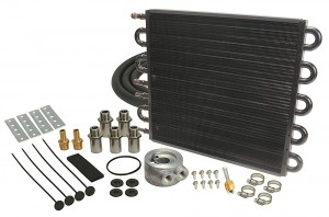 Transmission Coolers For Sale
