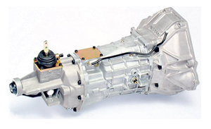 Tremec T56 Manual Transmissions For Sale