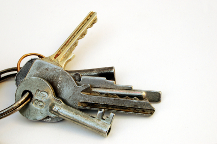 The Key to General Motors Transmissions..GotTransmissions.com