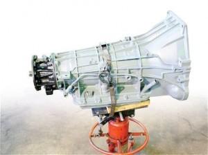 Ford 4R100 Transmission For Sale