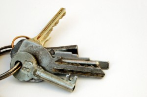 Your Key to Rebuilt Transmissions For Sale