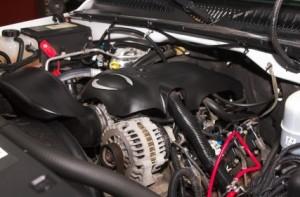 Kia Sportage Transmissions for Sale