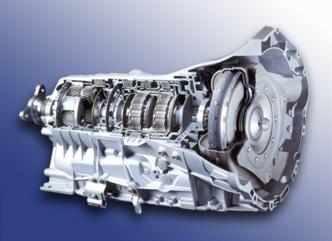 Rebuilt Volvo XC90 Transmission for Sale - Got Transmissions