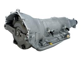 Ford Automatic Transmission for Sale | Got Transmissions