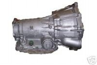 Chevy Automatic Transmissions for Sale