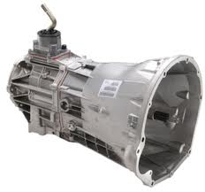 Chrysler Cirrus Transmissions for Sale | Used Transmissions