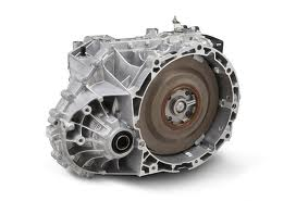 used transmission prices online