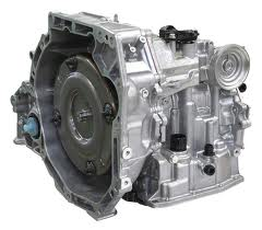 Cheap Transmission on Sale