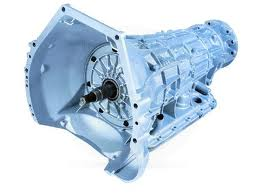 Mercury Capri C3 Transmission | Used Ford Transmissions