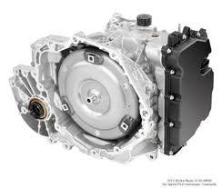 Pontiac G5 Used Transmissions | Rebuilt Transmissions Pontiac