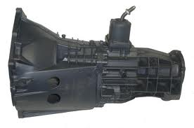 Cadillac SRX 5140E Used Transmissions