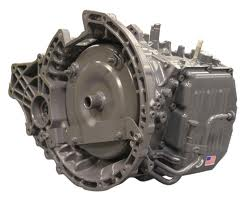 Used Mercury Sable Transmissions