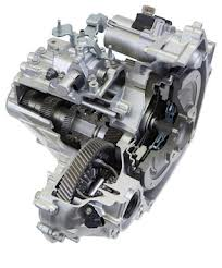 1999 acura integra GS transmission
