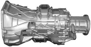 ford-escape-manual-transmissions