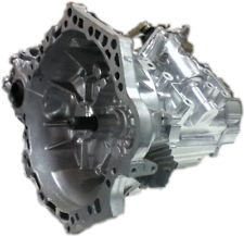 used toyota matrix transmissions