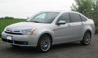 2005-ford-focus-zx4