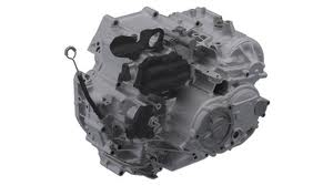 2009-honda-accord-transmission
